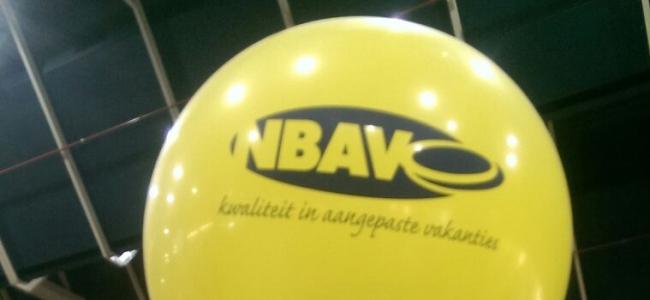 Hart van Nederland - NBAV