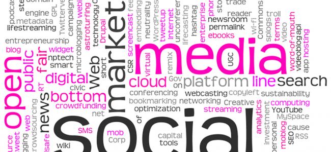 NBAV is op zoek naar parttime marketing en communicatiemedewerker