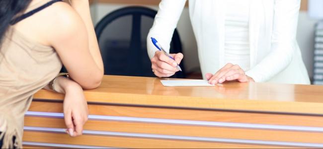 5 tips om identiteitsfraude op vakantie te voorkomen